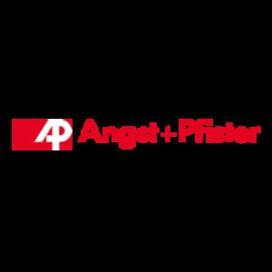 A+P-Slider
