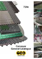 Catalogo Generale Conveyor