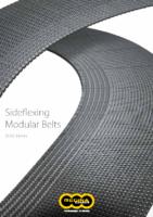 Catena Sideflexing