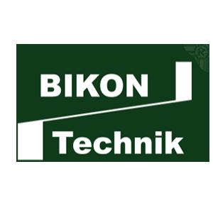 Bikon-Slider