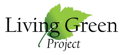 Living-Green-Logo-resized