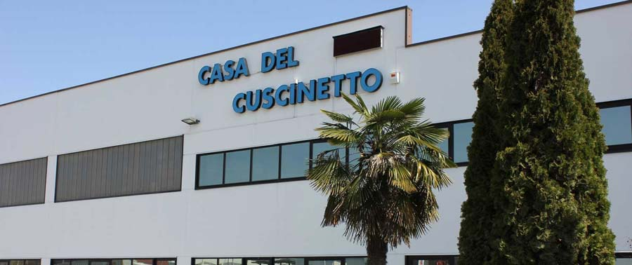casacuscinetto900