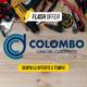 FlashOffer Novembre 2020