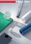 Catalogo Semilavorati Plastici